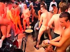 Naked male party videos gay Come join this fat gang of fun-l