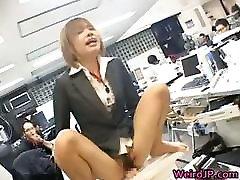 Cock hungry asian sluts sucking fucking part6