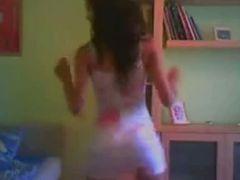 erotic asian sex dance
