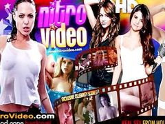 Hottie Asian Star Michelle Maylene