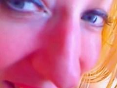 Webcam Teen Nude Solo Tempting Sex