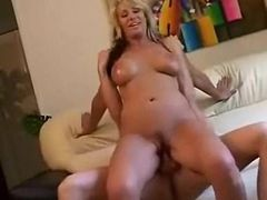Exotic Nasty Mature Pussy Hole Penetrated Deeply