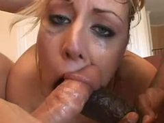 User-submited BDSM Video