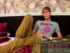 Free emo young teen porn videos and free emo and scene gay porn