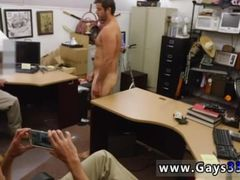 Hot young straight white boys caught naked gay Straight dude goes gay for