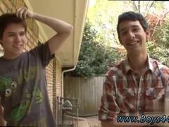 Men sucking nipples gay porn movies tumblr Latin Teen Twink Sucks Cock