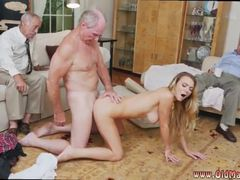 Teen guy free download videos xxx Molly Earns Her Keep