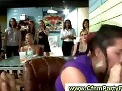 Black and asian cfnm girls sucking