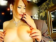 AzHotPorn.com - Night An Angel Came Down to