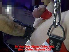 Hardos33 Fiste Cherokee77 - 01