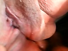 me and my bbw gf outdoor 2, anal