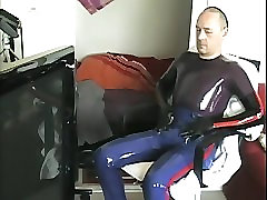 Multi Rubber Afternoon 2