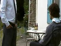 spanked by step dad preview