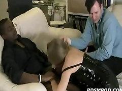 Sa femme et son employe