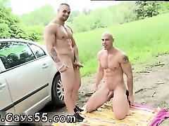 Uncut gay sex music celebs and hairy black straight men havi