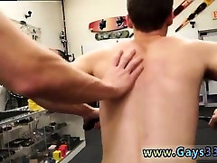 Gay sex money shot movies and naked guys in lockers photo gr