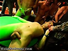 Twink gay sex feet movies and man fuck a cow ass gay sex sto