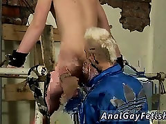 Muscular butt naked male bondage videos and cute emo boys ga