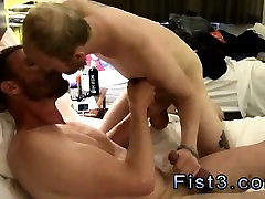 Black african men fisting gay xxx Kinky Fuckers Play & Swap