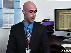 Free gay men porn videos no credit card needed and gay twin