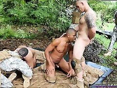 Teen black gay sucking dick movies even some of the other pr