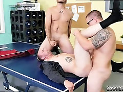 Swinger sex tgp movie and young male gay porn stars CPR bone