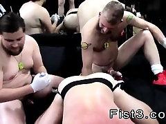 Old man boy gay porn movie and effeminate black males gay po