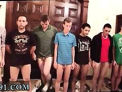 Gay man sex teacher vs boys These pledges are getting screwe