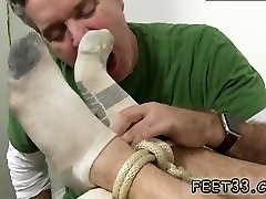 Teen boys feet gay sex stories Needless to say, by the time