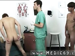Gays man sport sex man porn hot gays sex Today a group of fo