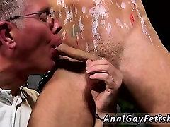 Boys gay dicks cum cumming movies thumbs You wouldnt be abl