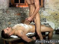 Gay plaster bondage and naked boys in bondage photo gallerie