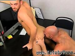 Guys sucking dicks toilet gay Muscle Top Mitch Vaughn Slams