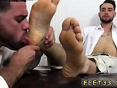 Nude army boys having gay sex first time KCs New Foot & Soc