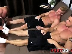 Male masturbation toys gay porn Ricky Hypnotized To Worship
