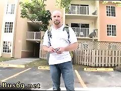Swedish men muscle fuck bareback tube gay The Big Guy On Bai