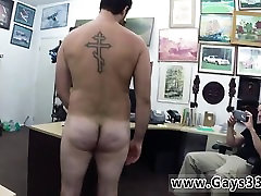 3gp gay double ass straight fuck video Straight guy goes gay