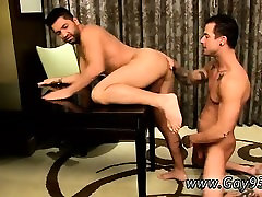 Gay sexy emo thongs porn A rock-hard drilling is shortly und