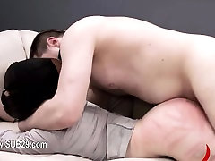 BDSM sex in analland with slut fucked gracefully