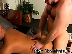 Middle eastern men masturbation After a day at the office, B