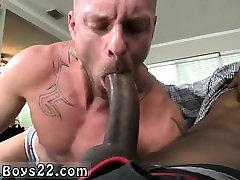 Gay men sex stories czech male porn Big man meat gay sex