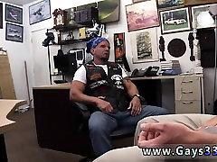 Gay blond barely boy blowjobs oldest black men fucking each