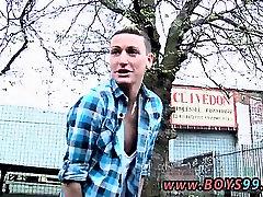Older gay fucks twink boys porn tube videos Hot Boy Troy Get