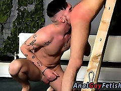 Gay deep throat fetish tube Hes been given the yummy Oli Ja