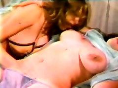 Hardcore erotica from 1970