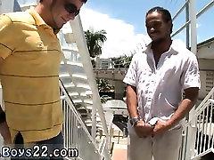 First time gay porno tube movie Needless to say Castro tears