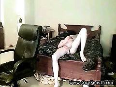 Gay cute twinks with bubble bottoms movies Trace plays with