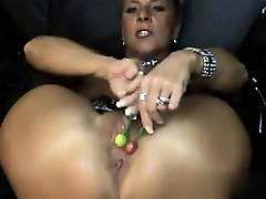 Fucked her at MILF-MEET.COM - Mature milf gets fuck by lolli
