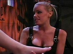 Lesbian zoeyjay bj mfc mistress likes to humiliate
