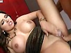 www.3movs.com---fake-boobed-girl-danica-dillan-plunging-his-fat-cock-deep-into-her-cunt lq